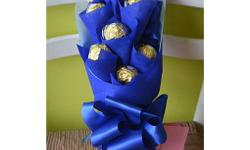 Send a sweet gift to your loved one in Davao City