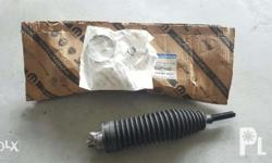Chrysler 300c Steering Rack end Original Mopar Bnew Php