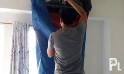 Our Aircon Repair Offered: Aircon Cleaning,