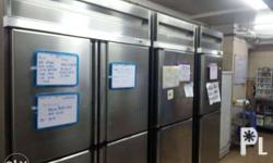 We'll diagnose and explain your refrigerator issue, and