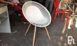 Model: SUNCHAIR WHT SALE PRICE: �1,999.00 (Clearance