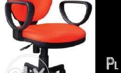 Customized Office Furniture's FOR INQUIRIES: