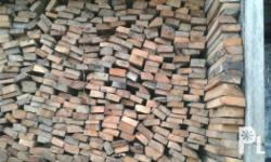 Coco Lumber,Good Lumber,Plywood,Yero Wholesale Price for Sale in
