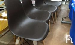 Coffee table chair, good for restaurants, coffee shops,
