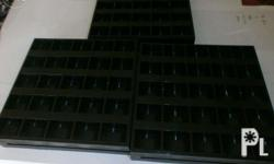 Coin sorter, coin tray coin counter Most Accurate and