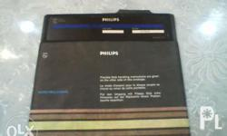 The floppy discs of the past . great for a