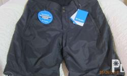 Bnew w/ tags original Columbia water proof women's