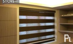THE BLINDS STORE BY EHD Your Best Window Covering