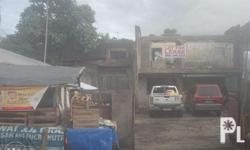 Commercial 492 sqm Lot for Rent or Long Term lease