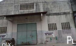LOT AREA: 450 SQM RENTAL PRICE: 60K / MONTHLY For more