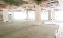 Property ID: RCP137B Type: PEZA Office Space for Rent