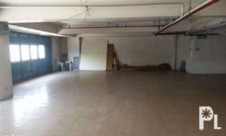 AFFORDABLE & ACCESSIBLE Commercial Space for Rent -