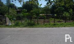 1443 SQ.M,10M(PRICED NEGOTIABLE)CLEAN TITLED,TAX