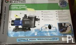 commercial electric swimming pool pump viber me for
