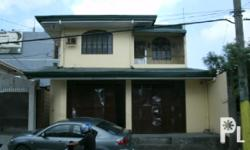 Commercial for Sale in Angeles City, Pampanga. Asking