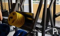 Xtreme gym equipment the no.1 commercial gym equipment