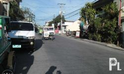 commercial house and lot for sale in Tagbilaran City