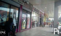 Commercial / Office Space for Lease in LUCENA City 800