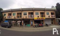 Ground Floor Commercial Space For Rent/ For Lease