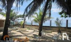 Bantayan is is a beautiful is, and curly cebu�s semi