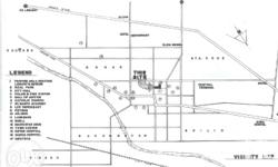 Commercial Space for Lease (for grocery, bank, store,