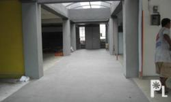 Commercial Space for rent in Talamban Cebu City,