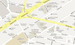 Deskripsiyon COMMERCIAL SPACE FOR RENT ALONG TIMOG