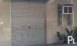 Commercial Space For Rent At Lee Building In Makati