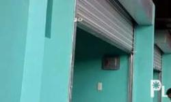 Commercial Space for rent near LTO Sabang, Dasmarinas
