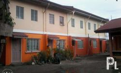 2 bedrooms 2 cr, wid parking area, wid gate.. for