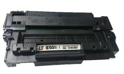 printer ink cartridge toner HP Q7551A Specifications