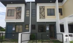 Project: Phirst Park Homes Tanza Developer: Century