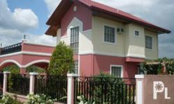 4 bedroom House and Lot for Sale in Tagaytay City