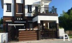 3 bedroom House and Lot for Sale in Imus THE VERY FIRST