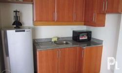 Fifth Avenue Place Condominium For Rent The Fort ,