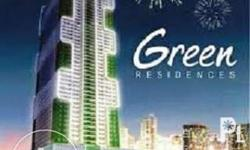 Condo For Rent beside La Salle-Taft 14K monthly for a