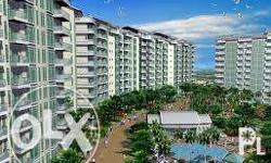 PARKSIDE VILLAS CONDO FOR RENT--- Immerse in the