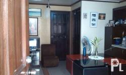Condo for rent in Pasig Pinagbuhatan Pasig City