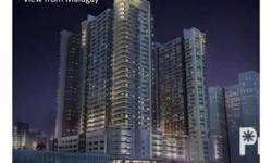 Condominium for Sale in Makati City MONTHLY DOWNPAYMENT