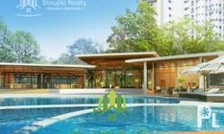 Condominium for Sale in Cebu City Why rent when you can