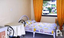 Condo Amenities: *Clubhouse *Swimming Pool *Covered