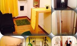 Condo Valderama, Marikina, safe area with complete