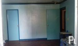 Condo Unit For Rent � 3 Bedrooms + Maid�s quarters