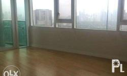 Beautiful 3 bedroom apartment for rent at the top of