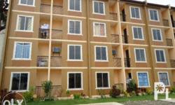 condominium 24 sq.m. for rent or for sale ....with
