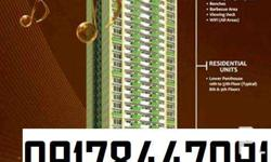 MILAN RESIDENZE FAIRVIEW THE ONLY CONDO IN THE