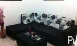Fully furnished 25 square meters 1 bedroom AC unit