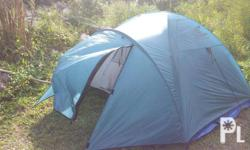 Tent for rent / Rent a tent / Tent Rentals Rate 2days & Tent todpole for Sale in Quezon City National Capital Region ...