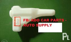 Year 1992 to 1995 Brand new replacement parts Perfect