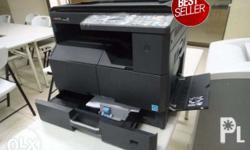 COPIER for sale - BEST Value Photocopier photocopying